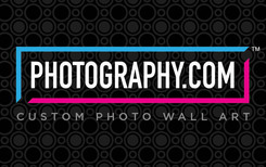 Sell Photography.com Gift Card