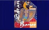 Buy Soltan Banoo Gift Card