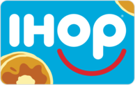 Buy IHOP Gift Card