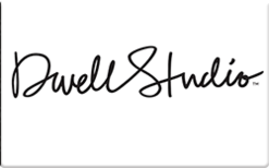 Sell DwellStudio Gift Card
