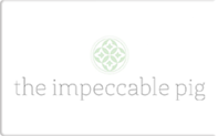 Buy The Impeccable Pig Gift Card