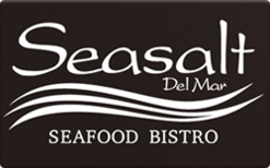 Sell Seasalt Del Mar Gift Card