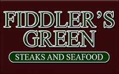 Sell Fiddler's Green Gift Card