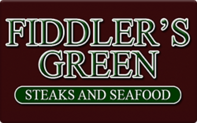 Buy Fiddler's Green Gift Card