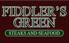 Buy Fiddler's Green Gift Card