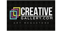 Buy Creative Gallery Gift Card