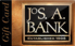 Buy Jos. A. Bank Gift Card