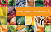 Buy Sweet Tomatoes Gift Card