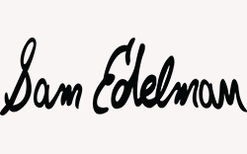 Sell Sam Edelman Gift Card