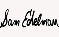 Buy Sam Edelman Gift Card