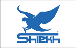 Buy Shiekh Shoes Gift Card