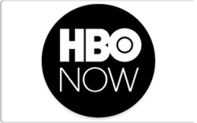Buy HBO NOW Gift Card