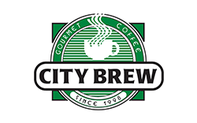 Buy City Brew Coffee Gift Card