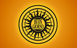 Buy Buon Giorno Italia Gift Card