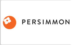 Sell Persimmon Providence Gift Card