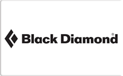 Sell Black Diamond Equipment Gift Card
