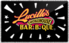 Buy Lucille's BBQ Gift Card