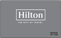 Hilton taxon updated 180711