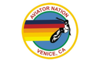 Buy Aviator Nation Gift Card