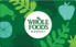 Buy Whole Foods Market® Gift Card