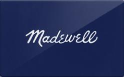Buy Madewell Gift Cards | Raise