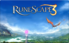 Buy Jagex - RuneScape Gift Card