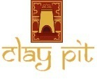 Sell Clay Pit Contemporary Indian Cuisine Gift Card