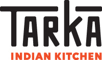 Sell Tarka Indian Kitchen Gift Card