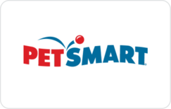 Sell PetSmart Gift Card
