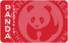 Buy Panda Express Gift Card
