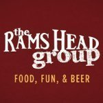 Sell Rams Head Group Gift Card