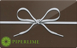 Sell Piperlime Gift Card