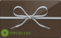 Buy Piperlime Gift Card