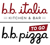 Sell B.B. Italia | B.B. Pizza Gift Card