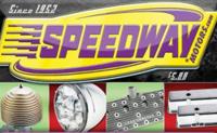 Buy Speedway Motors Gift Card