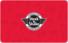 Buy Steak 'n Shake Gift Card
