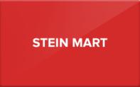 Buy Stein Mart Gift Card