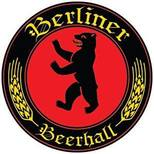 Sell Berliner Beer Hall Gift Card