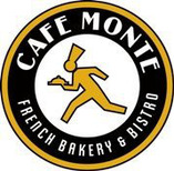 Sell Cafe Monte Gift Card