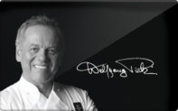 Buy Wolfgang Puck Gift Card