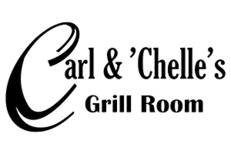 Sell Carl and Chelle's Grill Room Gift Card