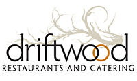 Sell Driftwood Restaurant Group Gift Card