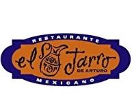 Sell El Jarro de Arturo Gift Card