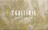 Buy Z Gallerie Gift Card