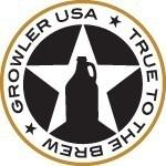 Sell Growler USA - Sloan's Lake Gift Card