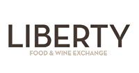 Sell Liberty Food & Wine Exchange Gift Card