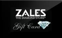 Buy Zales Gift Card