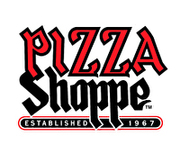Sell Pizza Shoppe Gift Card