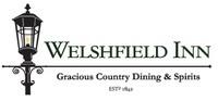 Sell Welshfield Inn Gift Card