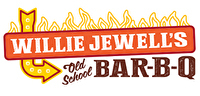 Sell Willie Jewell's Old School Bar-B-Q Gift Card